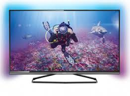 best black friday deals 2016 on 55 inch tv top 5 black friday tv deals southern savers