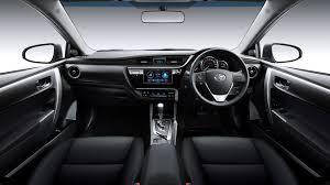 nissan almera dashboard pocket toyota altis 2 0 a kmt global rent a car