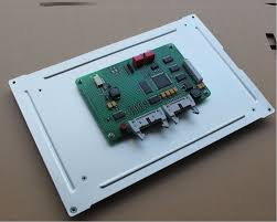 cp tronic cp tronic suppliers and manufacturers at alibaba com