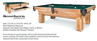 olhausen pool table legs olhausen pool table samanthadeffler info