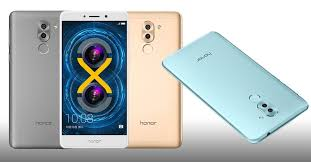 Price And Spec Confirmed For by Huawei Honor 6x Price And Release Date Confirmed For U S And