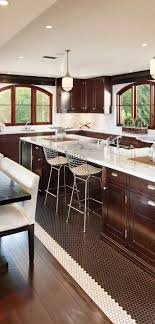 antique white kitchen ideas antique white kitchen ideas kitchen design 2016 beautiful kitchens
