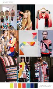 1455 best tendencias 2017 2018 images on pinterest color trends
