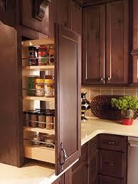 kitchen u0026 bathroom cabinetry indianapolis kitchen bath and