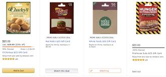 discount gift cards how and discounted whole foods gift card on today points