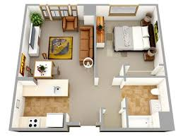 best cottage floor plans the best floor plans for a small house homes zone