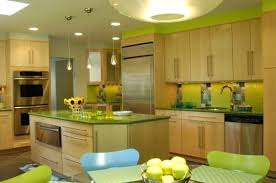 Chevron Kitchen Rug Lime Green Kitchen Rug Amazing Of Lime Green Kitchen Rug Lime