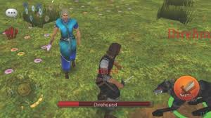 best mmorpg for android top 10 best mmos on android and iphone nowgamer