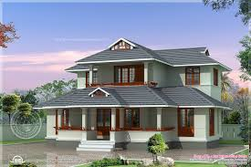 1800 square foot house plans 2 bedroom attached home in 1800 sq ft kerala home design and