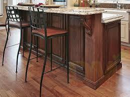 Solid Oak Kitchen Cabinets Sale Guangzhou Kitchen Cabinets Oak Solid Wood Kitchen Cabinets Marble