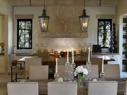 stunning rustic kitchen pendant lights exciting outdoor