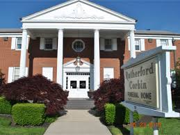 funeral homes in columbus ohio facilities directions rutherford funeral homes columbus oh