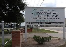 funeral homes in san antonio 3 best funeral homes in san antonio tx threebestrated review