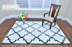 Cheap Rugs Mississauga Area Rugs Buy Or Sell Indoor Home Items In Oakville Halton