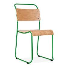 Esszimmerstuhl Walnuss Esszimmerstühle Cult Furniture