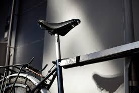 best bike lock review tigr bike lock wired
