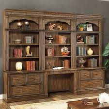 Wall Unit Furniture by 25 Model Home Office Furniture Wall Units Yvotube Com