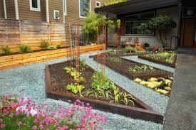 collection in grassless backyard ideas grassless backyard with