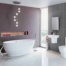 bathroom suites ideas 54 best bathroom designs images on bathroom designs