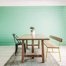 dining room furniture wooden graham and green graham dining table