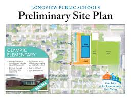 scatt u2013 longview public schools