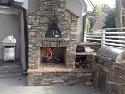 large size of outdoor kitchenhow much does an outdoor kitchen cost full size of outdoor how much does an outdoor kitchen cost outdoor kitchens