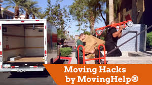 moving hacks by movinghelp youtube