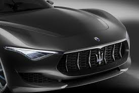 maserati 2017 alfieri maserati 2020 the new electric alfieri the lowdown
