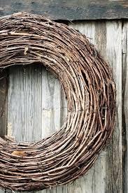 26 best vine wreaths balls craft inspiration images on