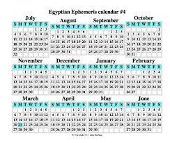 biblical calendar biblical calendar adjustments enoch solar calendar