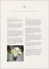 Advice Cards For The Bride And Groom Wedding Venue North Wales The Kinmel Hotel In Abergele