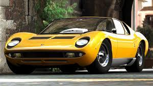 3dtuning of lamborghini miura coupe 1966 3dtuning com unique on