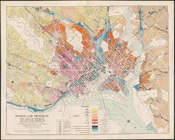 New York City Zoning Map by Intowner Publishing Corp The City Of Our Hopes And Desires