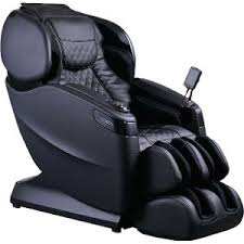 black friday massage chair massage chairs rc willey