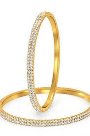 ring rings design for at craftsvilla
