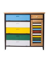 scarpiera ingresso armadietto scarpiera multicolore in stile moderno mobili