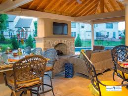 kitchen design specialists lancaster pa navteo com the best kitchen design specialists lancaster pa outdoor living outdoor kitchen fireplaces fire pits arbor