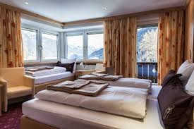 design hotel st anton guest rooms hotel fahrner st anton am arlberg