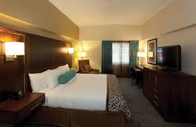 hotel doubletree by hilton hyannis usa booking com