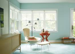 i home interiors home interior tips and how to articles angies list
