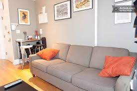 East Village Bed And Coffee East Village New York Guide Airbnb Neighborhoods