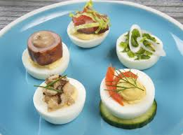 deviled egg tray with cover deviled eggs michael ruhlman