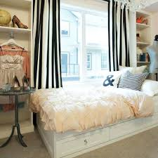 Teen Girl Bedroom Decor Themed Room Bedroom Decorating Ideas For