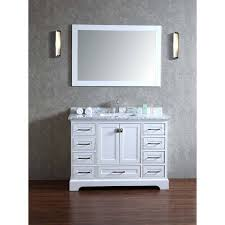 amazing lovely 38 inch bathroom vanity diy woodworking plans to