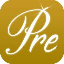 film cloverfield adalah tora platinum vol 3 jun nada film bokep online terlengkap bokep