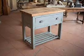 vintage kitchen work table french kitchen work table at 1stdibs