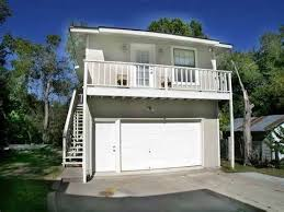 Garage With Living Space Above by 11 Best Apt Above The Garage Ideas Images On Pinterest Garage