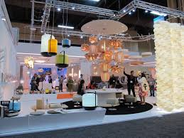 Interior Design Convention Las Vegas Hd Expo Las Vegas The Premier Show For The Hospitality Industry