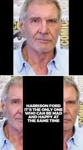 Celebrity Memes - celebrities funny meme memes star wars han solo humor funny meme