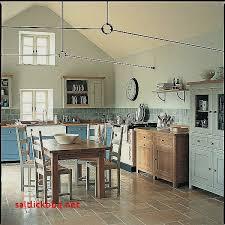 cuisine style flamand meuble style flamand pour idees de deco de cuisine nouveau cuisine